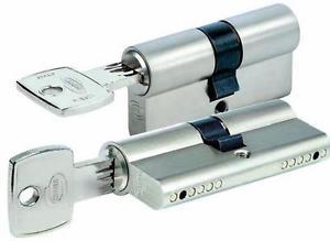 Commercial Locksmith Denver CO